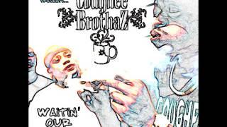 Coughee Brothaz: Highway feat Devin the Dude