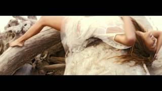 Nicole Scherzinger- Heartbreaker (Big Fat Lie) (Music Video) [HD]