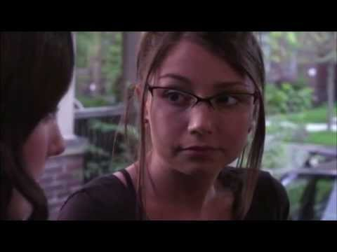 Degrassi Fiona and Imogen Part 1