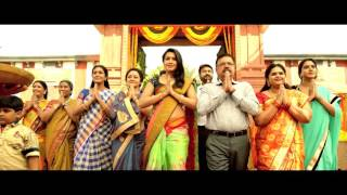 YODHAVU OFFICIAL TRAILER