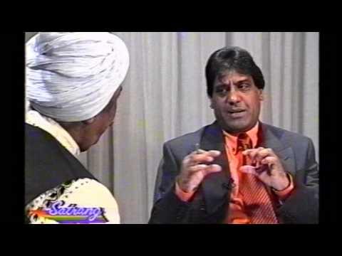Xxx Mp4 Hazara Singh Ramta High Iight With Dev Diwana In Satrang TV Show UK 3gp Sex