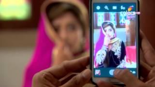 Uttaran - उतरन - 7th July 2014 - Full Episode(HD)