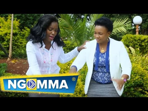 Xxx Mp4 FLORENCE ANDENYI FUNGUO FT MARTHA MWAIPAJA Official Video SMS SKIZA 9038002 TO 811 3gp Sex