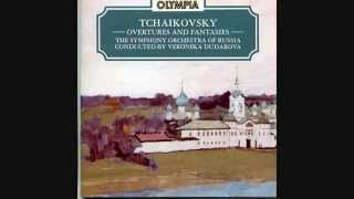1812, Ceremonial Overture, Op.49 (1880), Risk II Soundtrack