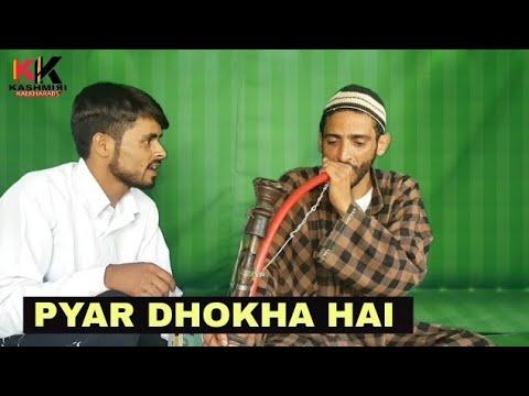 Xxx Mp4 Pyar Dhokha Hai Kashmiri Kalkharabs 3gp Sex
