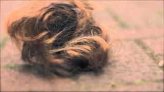 Appeal Film   Alopecia Awareness