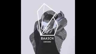 Baasch - Clamber