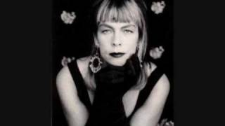 RICKIE LEE JONES  Walk Away Rene