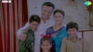 Rakte Lekha 1992 Bengail Songs Chiranjit Prosenjit Soumitra Chatterjee Debashree Roy (Kamalsk) 1080p