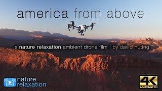 4K DRONE FILM:
