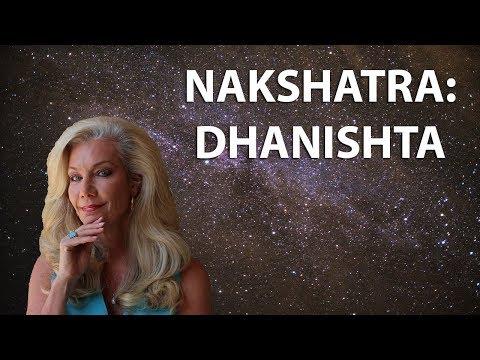 Xxx Mp4 Learn The Secrets Of The Nakshatras Dhanishta The Richest One 3gp Sex