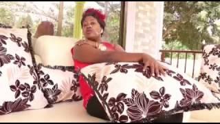 new video luck b.... tulizana sweet rnb