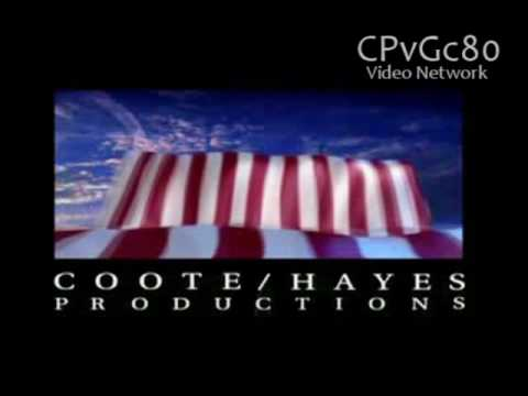 Over the Hill Gang Coote Hayes Productions New Line Cinema 2001