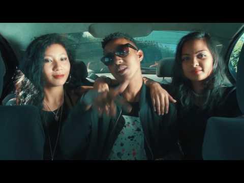 Xxx Mp4 Gun Feat Mistera Kika Azôvy Jiolambups ZND Official Vidéo By Torch Storm 3gp Sex
