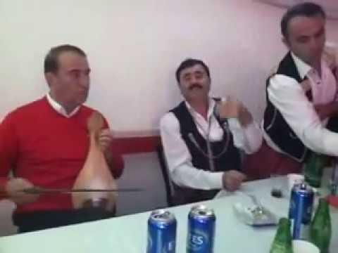 Kemaneci Murat ve ekibi 2