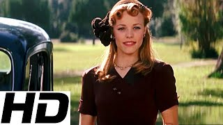 The Notebook • I Knew I loved You • Savage Garden