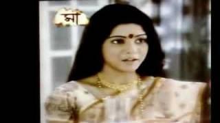 Payel Dey in Durga (Star Jalsha) 3