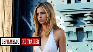 Veronika Decides to Die (2009) Official HD Trailer [1080p]