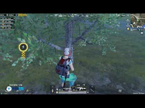 Xxx Mp4 Girl Streamer PUBG Mobile LIVE In Tamil Zombie Mode Fun SUBSCRIBE Amp JOIN ME 3gp Sex