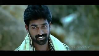 vijay sethupathi's 1st movie Yendi Kallachi Enna Theriyalaya     Thenmerku Paruvakatru  HD