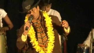 DUPLICATE DEVANAND TRIBUTE TO LATE DEVANAND.flv