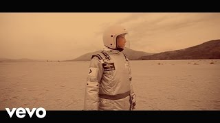 Darren Espanto - Starlight