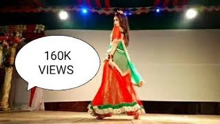 images Nice Bangla Dance Video Song 2016