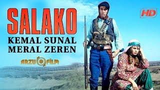 Salako   FULL HD