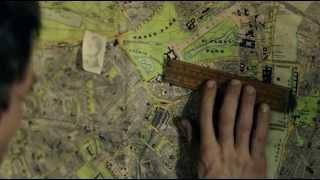 8. Sherlock Holmes. Baskerville Hound