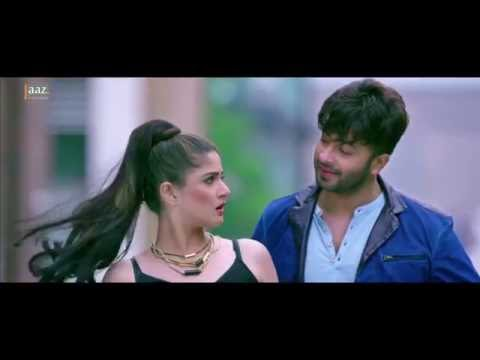 Making Of Harabo Toke | Shakib Khan | Srabanti | Shaan | Shikari Bengali Movie 2016