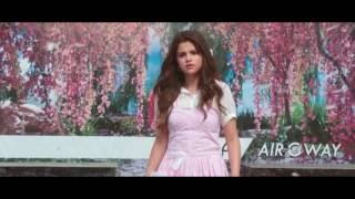 Movies That Selena Gomez Has Been In