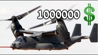 Top 10 Most Expensive Weapons in the World