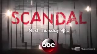 Scandal 4x06 Promo Season 4 Episode 6 Promo [HD]