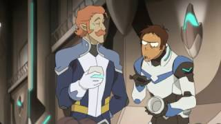 Voltron AMV- Year 3000