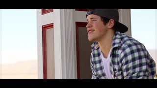 Scotty McCreery - See You Tonight - Alex Burt Cover