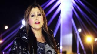 ME HIRIO EL CORAZON - ARELYS HENAO - VIDEO OFICIAL
