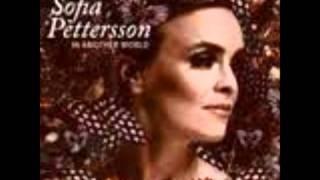 Sofia Pettersson - When You're Smiling.wmv