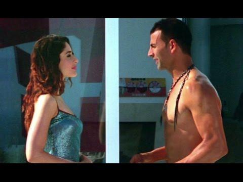 Xxx Mp4 Kareena Gives Akshay Her Room Keys Kambakkht Ishq 3gp Sex