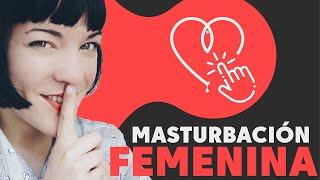 GUÍA para la MASTURBACIÓN FEMENINA 🐰 Trucos y juguetes IMPRESCINDIBLES + Sorteo - Noemí Casquet