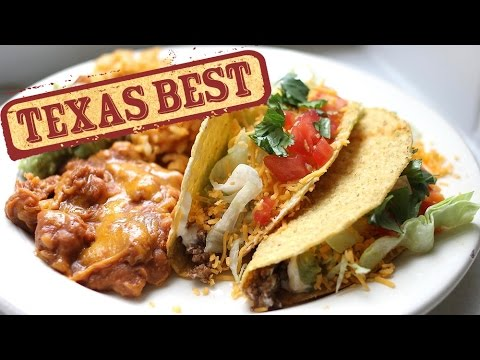 Xxx Mp4 Texas Best Mexican Food Texas Country Reporter 3gp Sex
