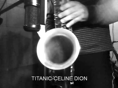 Xxx Mp4 TITANIC Celine Dion SAX Avi 3gp Sex
