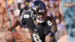 The Sweat: Sunday NFL Lines & Spreads, Value Plays, and Injury Updates