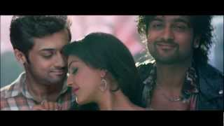 Naani Koni official teaser - Maattrraan feat, Suriya, Kaajal Agarwal
