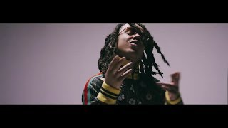 Nafe Smallz - Gucci (Official Music Video)