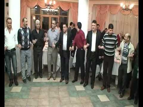 Harun Atmaca Hınıs Parmaksız Köyü Düğünleri 5 ERZURUM