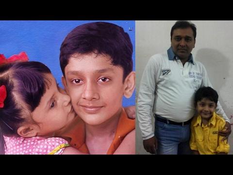 Soham Chowdhury 'Bandhan' of Rakhi Bandhan Bengali TV Serial | Soham Chowdhury with his Real Family