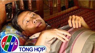 THVL   Địa chỉ nhân đạo: Ông Nguyễn Văn Phùng