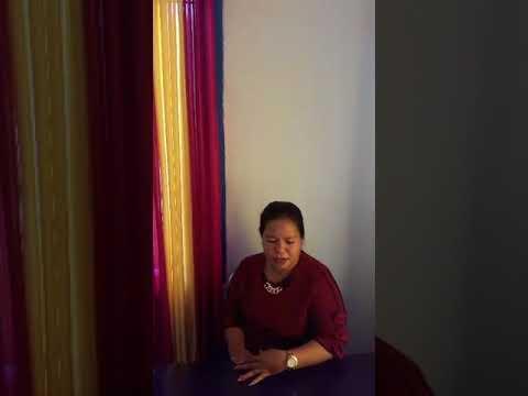 Xxx Mp4 Video Anti Hoaks Dan Sara Dari Seksi Kesejahteraan Desa Labulanda Kec Kulisusu Barat Kab Buton Uta 3gp Sex