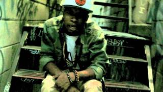 Swavey In Paris - Tory Lanez (OFFICIAL VIDEO)  (Follow @ToryLanezSwavey