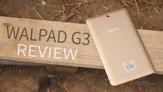 Walpad G3 Bangla Review!